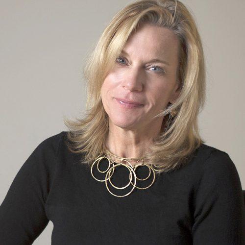 Janine Lehmann